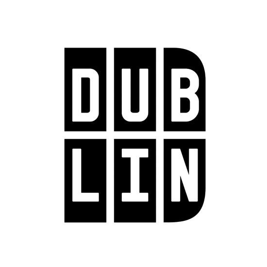 Dublin.ie